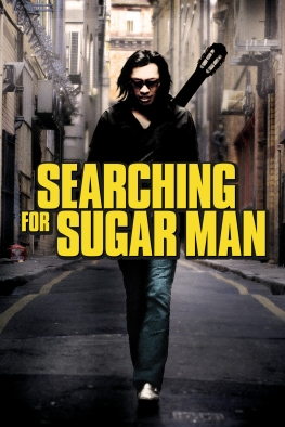 searching-for-sugar-man-poster-artwork-sixto-rodriguez